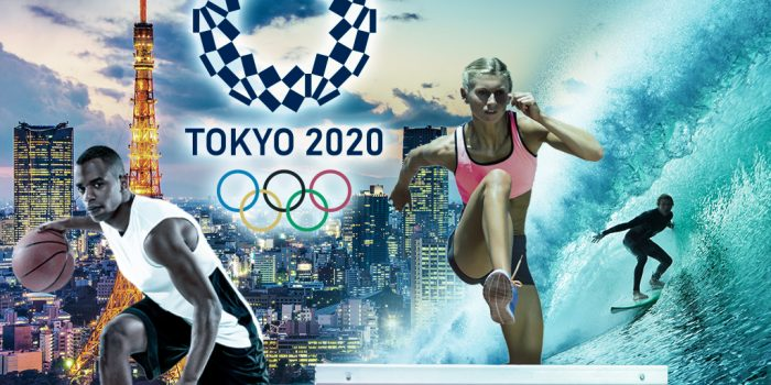 2020 Tokyo Olympics Betting Preview