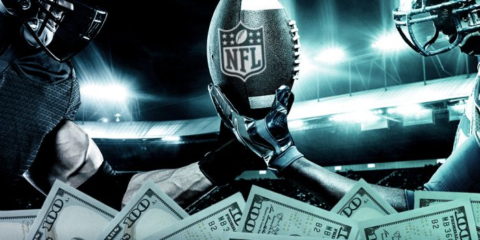 NFL Betting 2021 Preview